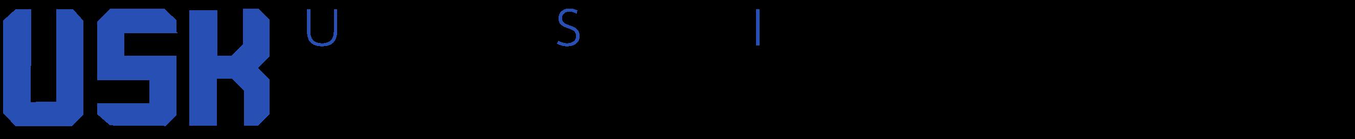 ユニバーサル・システム株式会社